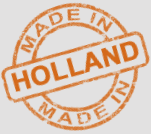 made-in-holland